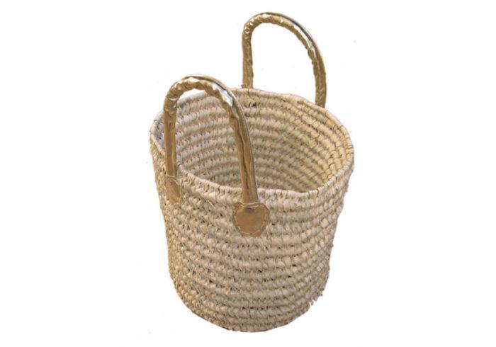 Handmade Market Baskets : Market baskets soca gallery